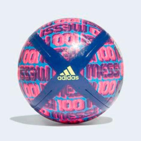כדורגל אדידס מסי 2021