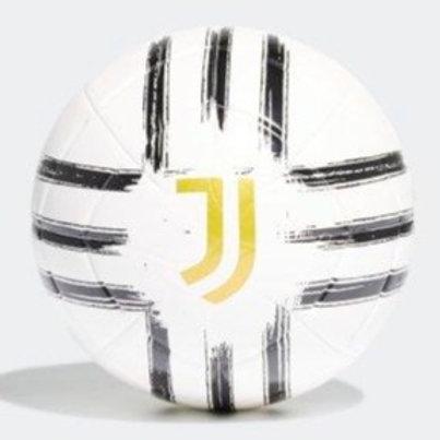 כדורגל אדידס יובנטוס 2020