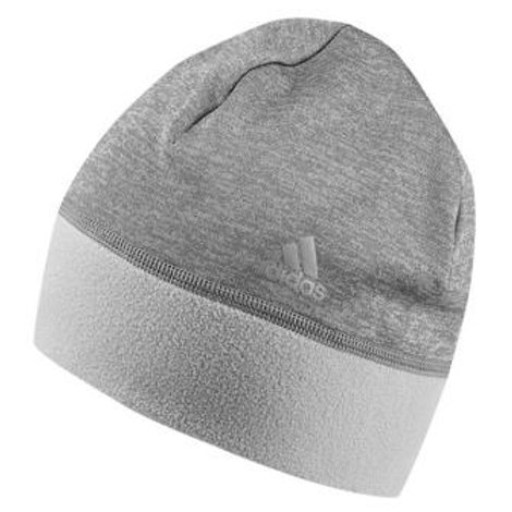 כובע אדידס פליז