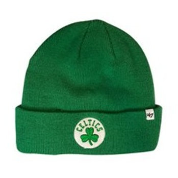 כובע צמר בוסטון