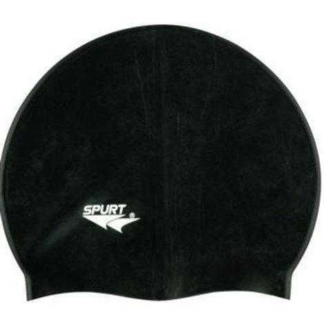 כובע שחייה סיליקון