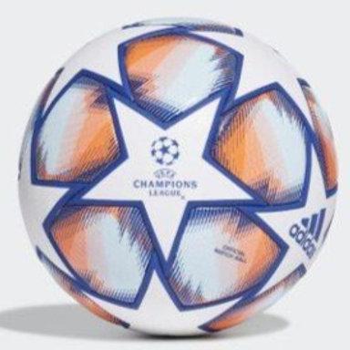 כדורגל אדידס ליגת האלופות רישמי לעונת 2020/21