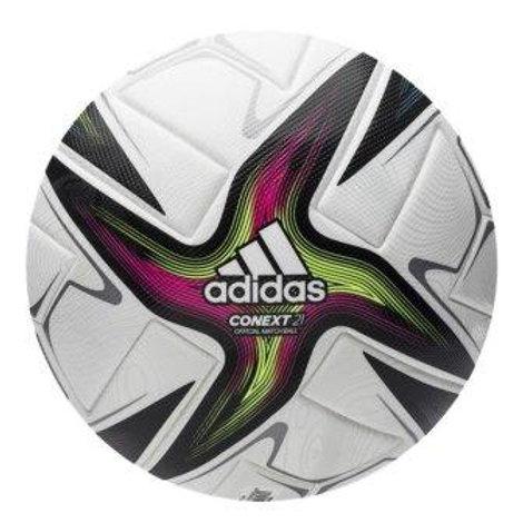 כדורגל אדידס רישמי - קונטקס