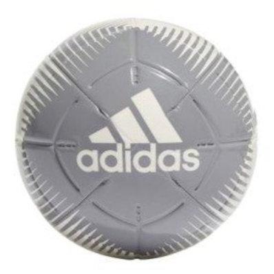 כדורגל אדידס - אפור