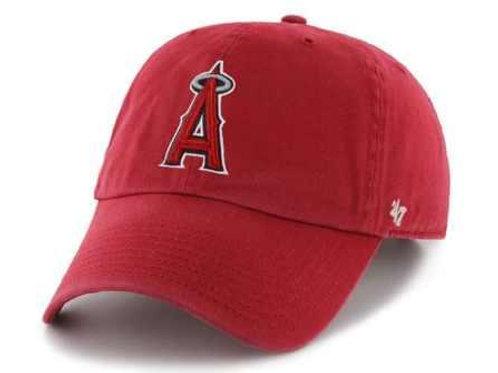 כובע 47