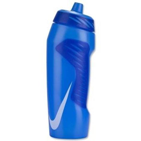 בקבוק נייקי איכותי לחיץ גדול
