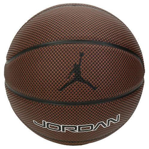 כדורסל ג'ורדן דמוי עור