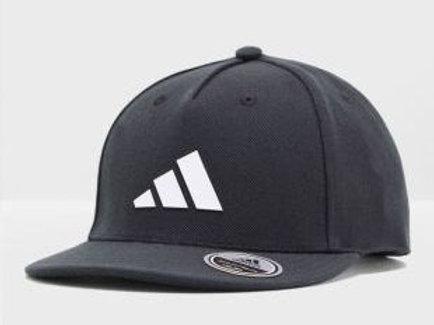 כובע אדידס מצחיה שטוחה