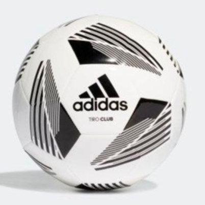 כדורגל אדידס 2020/21