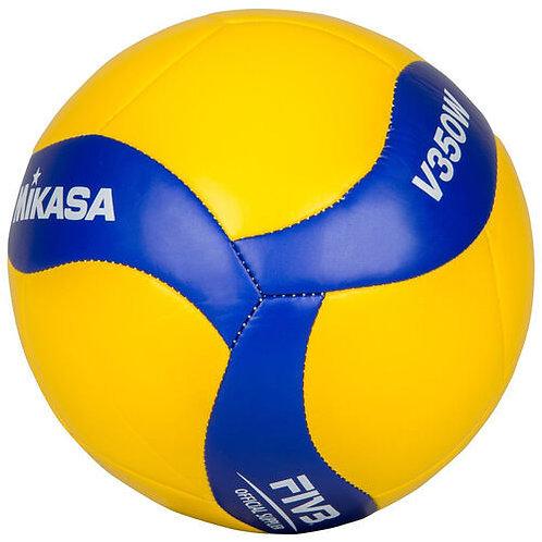 כדורעף מיקסה V350W-SL