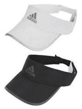 כובע ריצה אדידס