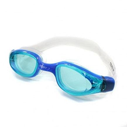 SPURT UPLO1 משקפת שחייה