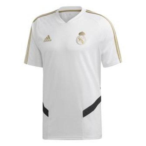 חולצת אדידס ריאל מדריד