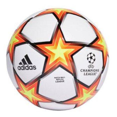 כדורגל אדידס ליגת האלופות 2021/2022
