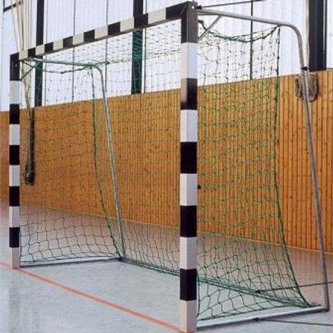 שער לאולם - כדורגל וכדוריד