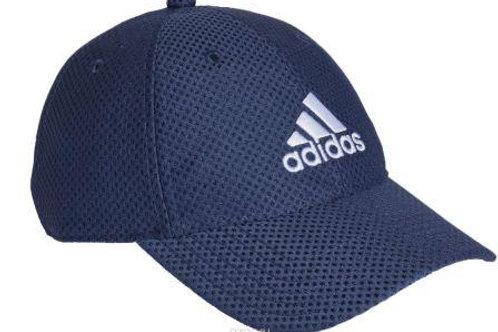 כובע ריצה איכותי אדידס