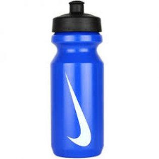 בקבוק נייק