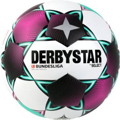 כדורגל דרבי סטאר