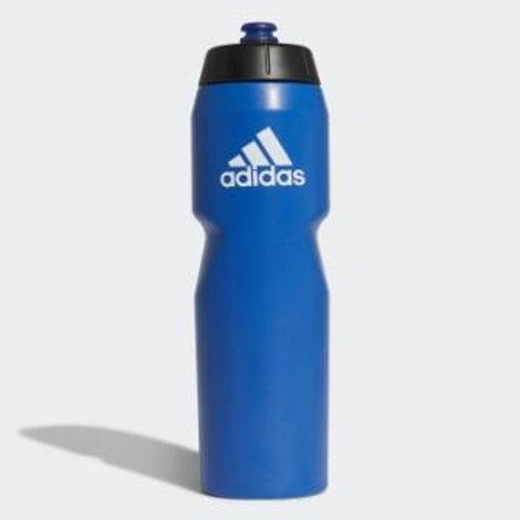 בקבוק שתייה אדידס 750 מייל - כחול