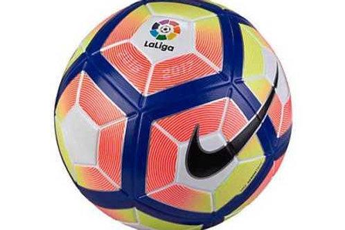 כדורגל נייק רישמי - ליגה ספרדית