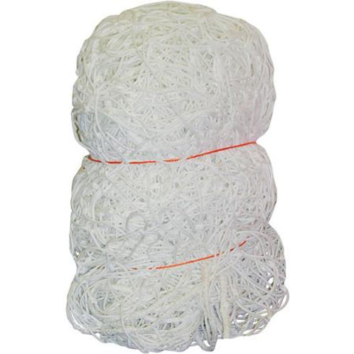 רשת עצירת כדורים 13 מטר על 4 מטר