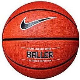 כדורסל גומי נייקי BALLER