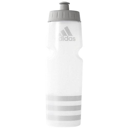 בקבוק שתייה אדידס - 770 מיל