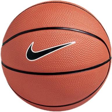 כדורסל נייק - גודל 3