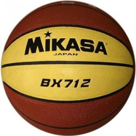 כדורסל מיקאסה דמוי עור