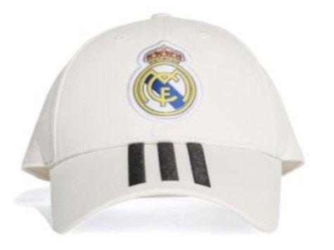 כובע ריאל מדריד