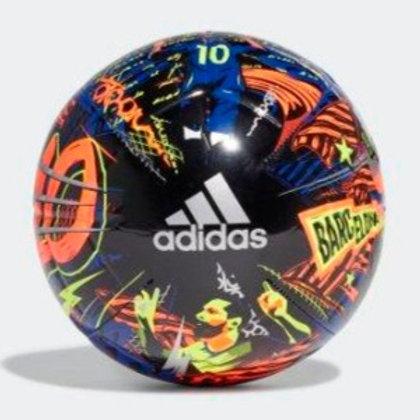 כדורגל אדידס מסי 2020