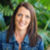 Stephanie Siwinski