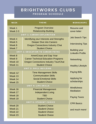 Copy of BWCs Program Schedule.png
