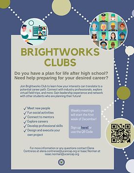 Copy of Brightworks Clubs Flyer-1.png
