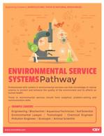Environmental Service Systems