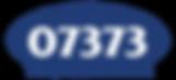 07373-logo (1).png