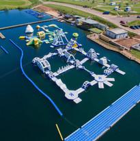 Aqua Park 2020.jpg