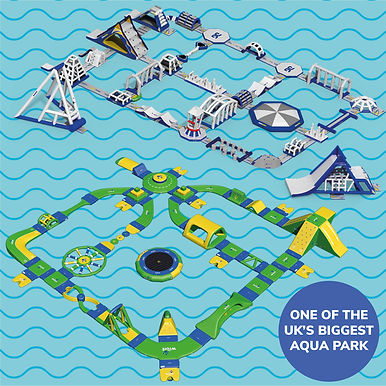 New Park 2021 - Website.jpg