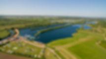 Cliff Lakes Overhead.jpg