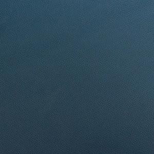 GENUINE+LEATHER-blue.jpg