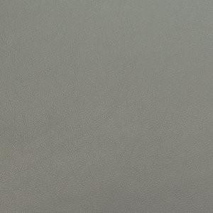 GENUINE+LEATHER-gray.jpg