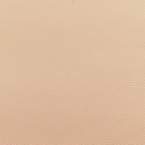 GENUINE+LEATHER-blush.jpg