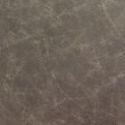 GENUINE+LEATHER-stone.jpg
