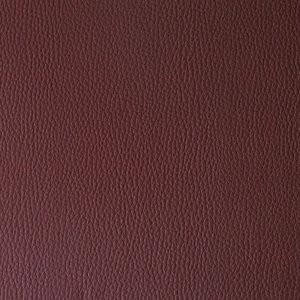 LEATHER+LIKE-maroon.jpg