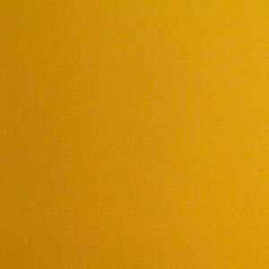 HONEY+LUX.jpg