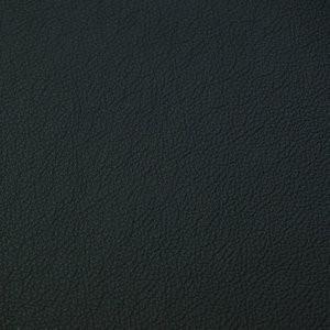 GENUINE+LEATHER-black.jpg