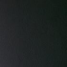 LEATHER+LIKE-black.jpg