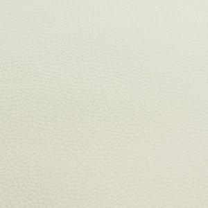 GENUINE+LEATHER-off+white.jpg
