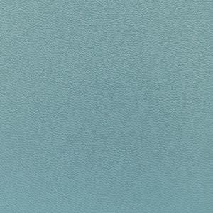 GENUINE+LEATHER-+sky+blue.jpg