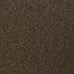 GENUINE-LEATHER-brown.jpg